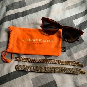 Men's accessory BUNDLE